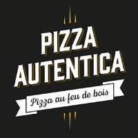 Pizza Autentica
